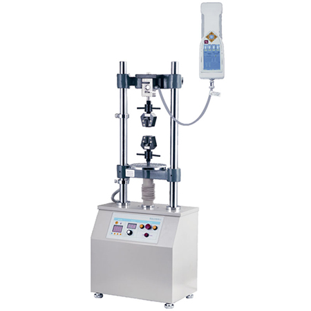 Electrical Testing Machine - SEV-5KV/SEV-10KV