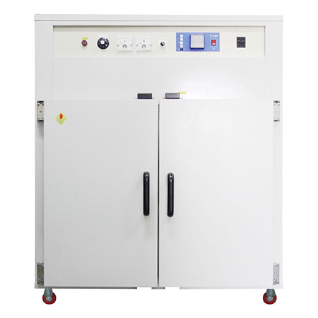 Lab Hot Air Oven - DO-2N/DO-3N/DO-4N/DO-5N/DO-6N
