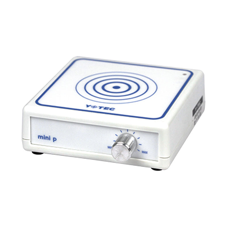 Mini Magnetic Stirrer - mini p