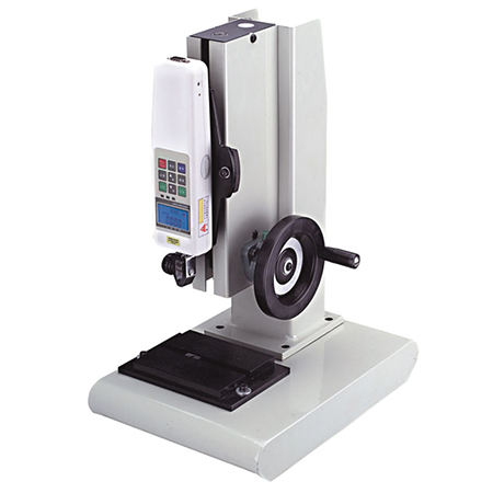 Manual Testing Machine - SMR2