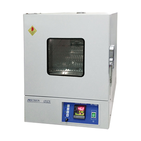 Hot Air Circulation Oven - DO-30N/DO-45N/DO-60N/DK-30N/DK-45N/DK-50N/DH-400N/DH-600N
