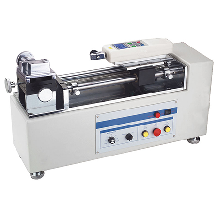 Electronic Testing Machine - SAH-500